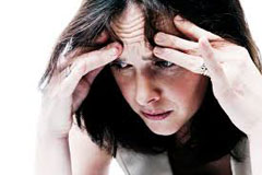 Stress, Anxiety and Insomnia