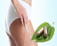 Anti Cellulitic Dietary Supplements