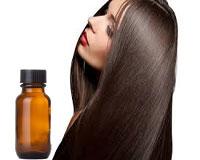 Anti Dandruff Oils