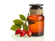 Rosehip Oils