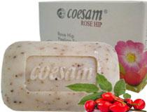 Rosehip Oil Soaps