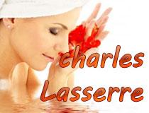 Charles Lasserre