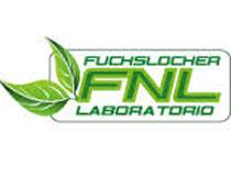 FNL Laboratories
