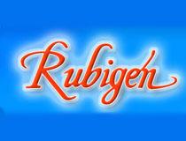 Rubigen