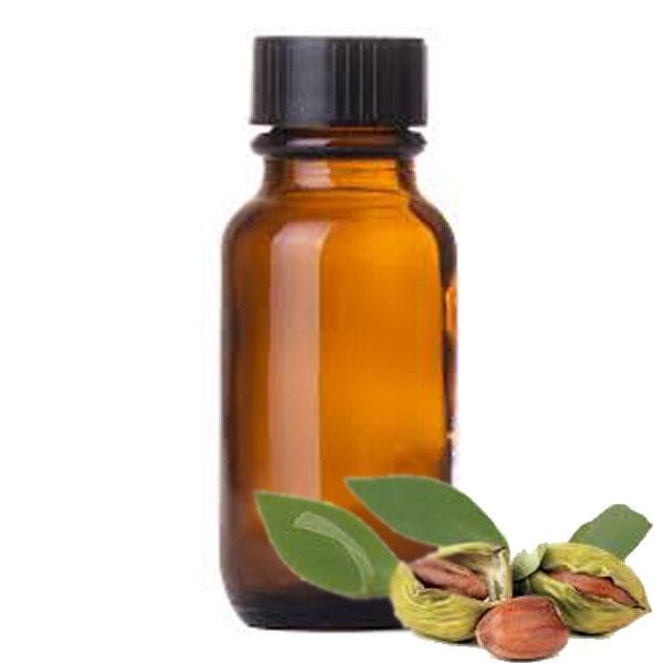 Andes Organics Pure Jojoba Oil, 100 ml