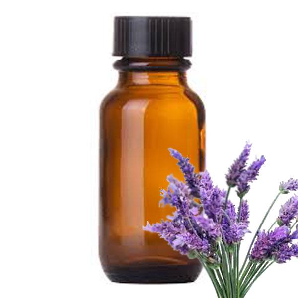 Andes Organics Pure Lavender Oil, 100 ml
