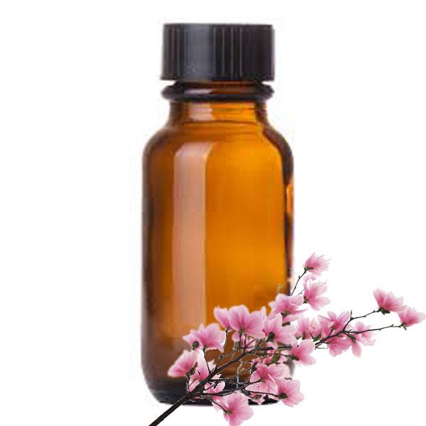 Andes Organics Pure Magnolia Oil, 100 ml