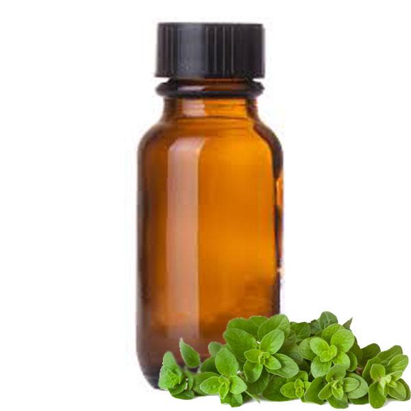 Andes Organics Pure Oregano Oil, 100 ml