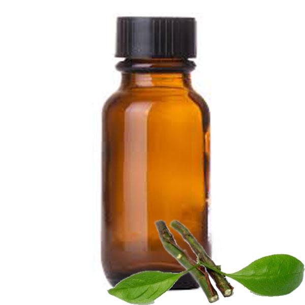 Andes Organics Pure Sandalwood Oil, 100 ml