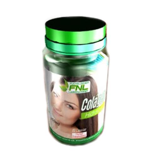 FNL Collagen Supplement