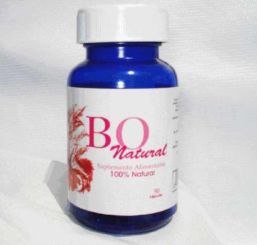 Easy Diet Red Seaweed Dietary Supplement 60 Caps