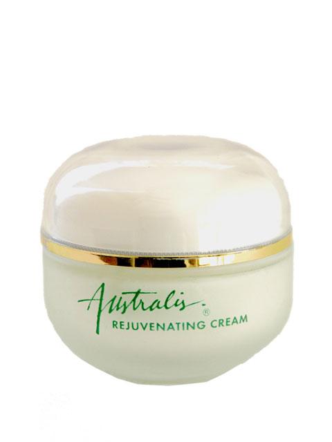 Australis Rejuvenating Cream