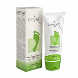 Emuline Soothing and Restorative Foot Cream