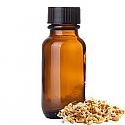 Andes Organics Pure Wheat Germ Oil, 100 ml