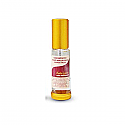 Charles Lassarre Concentrated Hyaluronic Acid