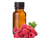 Andes Organics Pure Raspberry Oil, 100 ml