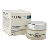 Caviar Care Night Facial Cream