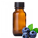 Andes Organics Pure Blueberry Seed Oil, 100 ml