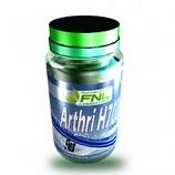 FNL Organic Artrit H700 60 Caps