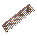Standard Sized Copper Comb