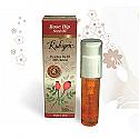 Rubigen Premium Rosehip Oil