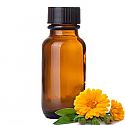 Andes Organics Pure Calendula Oil, 100 ml