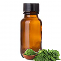 Andes Organics Pure Moringa Oil, 100 ml