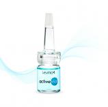 Hialudrat Haluronic Acid Active Serum