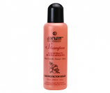 Coesam Rose Hip Extract Shampoo for Normal Hair