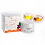 PetitGris Escargot and Extra Virgin Oils Facial Cream 2 oz