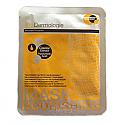 Vitadermologie Nourishing Anti-Age Mask