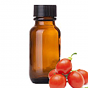 Andes Organics Pure Goji Oil, 100 ml