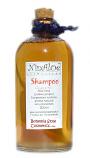 Gently Aloe Vera Shampoo