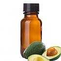 Andes Organics Pure Avocado Oil, 100 ml