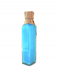 Andes Organics Snail Serum Shampoo 250 ml