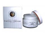 Cleopatra Donkey Milk Night and Day Face Cream