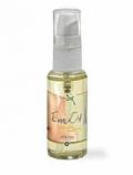 Emuline Pure Emu Oil