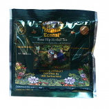 Coesam Loose Leaves Rosehip Tea 100 Grams Refill