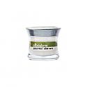 AlbaDerm Propolis and Aloe Vera Facial Cream