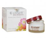 Coesam Rose Hip Day - Night Repair Cream