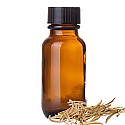 Andes Organics Pure White Tea Oil, 100 ml
