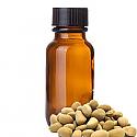 Andes Organics Pure Pinion Oil, 100 ml