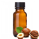 Andes Organics Pure Hazelnut Oil, 100 ml