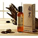 Kamiwaza Herbal Shampoo