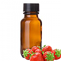 Andes Organics Pure Strawberry Oil, 100 ml