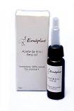 EmuPlus Pure Emu Oil