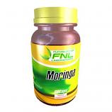 FNL Organic Moringa Supplement