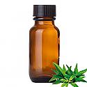 Andes Organics Pure Verbena Oil, 100 ml