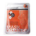Vitadermologie Anti-Wrinkle Mask