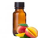 Andes Organics Pure Mango Oil, 100 ml